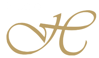 Studio H Logotype